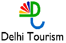 Tourism Partner - Delhi Tourism