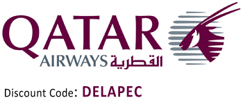 Qatar Airways - Travel Partner