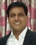 Dr. Anil Tomar, Tour & Travel Committee