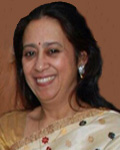 Dr. Shibani Grover, Publication Committee