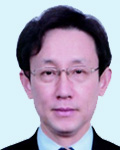 Prof. Sung Kyo Kim, Chairman Education Committee, APEC